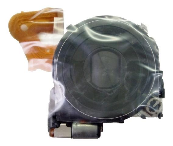 Bloco Ótico Câmera Sony Dsc-wx7 Dsc-wx7b Dsc-wx9
