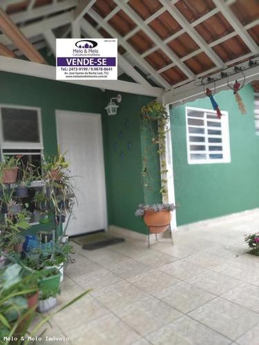 Casa Em Condomínio Para Venda Em Bragança Paulista, Toró, 3 Dormitórios, 2 Suítes, 3 Banheiros, 2 Vagas - 1902_2-1136048