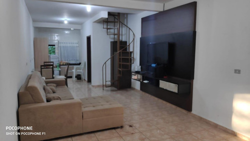 Imagem 1 de 18 de Box/garagem À Venda Por R$ 230.000,00 - Oeste Paraná Clube - Foz Do Iguaçu/pr - Gr0004