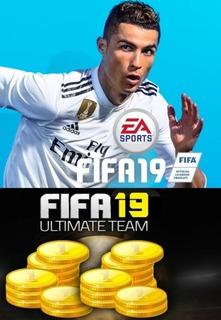 Monedas Fifa 19 Ps4 Las Mas Baratas