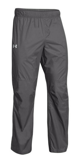 Under Armour Storm Lluvia Pantalon Pants Hombre S $120