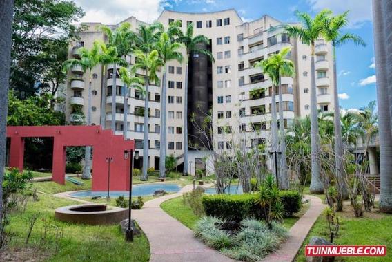 Apartamentos En Venta Mls #18-5226 Yb