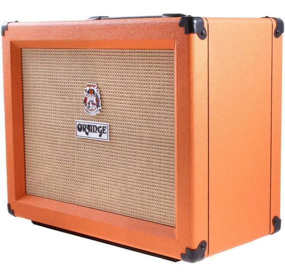 Caja Para Guitarra Orange Ppc112 1x12
