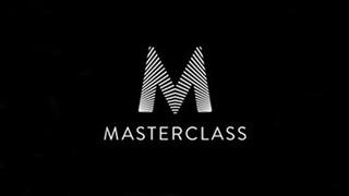 Masterclass Membresia Anual