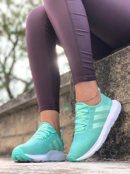 Zapatos Deportivos Dama Envio Gratis