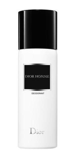 Dior Homme Desodorante Spray 150ml