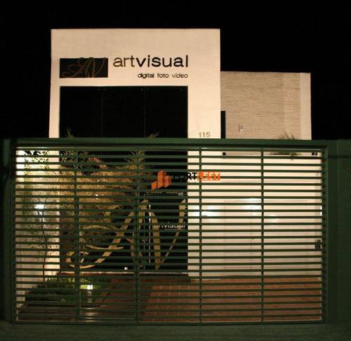 Casa, 600 M² - Venda Por R$ 2.690.000,00 Ou Aluguel Por R$ 9.700,00/mês - Quarta Parada - São Paulo/sp - Ca0014