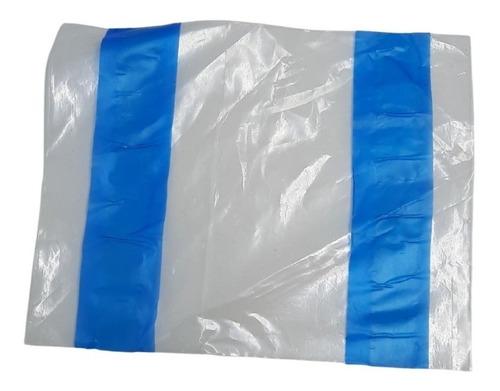 Imagem 1 de 4 de (10x12) Envelope Saco Awb Nte Canguru 10 X 12 -500 U