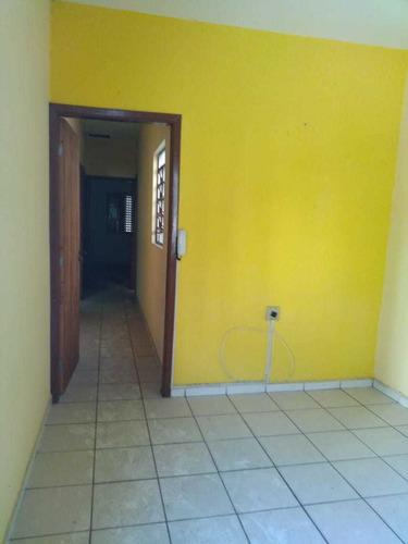 Imagem 1 de 9 de Venda Prédio Sao Caetano Do Sul Centro Ref: 7469 - 1033-7469