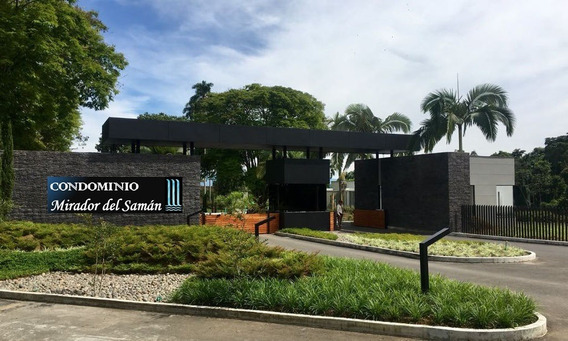 Lote La Mesa Cundinamarca