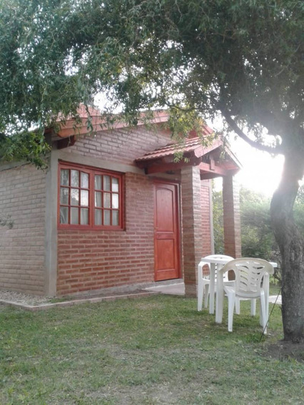Departamentos Alquiler Temporal Mina Clavero
