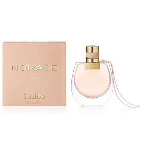 Decant Amostra Do Perfume Chloé Nomade Parfum 2ml