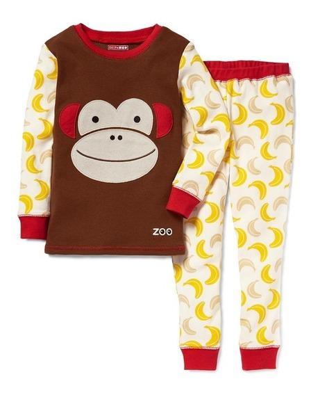 Pijama Mono Para Bebes Y Niños Skip Hop