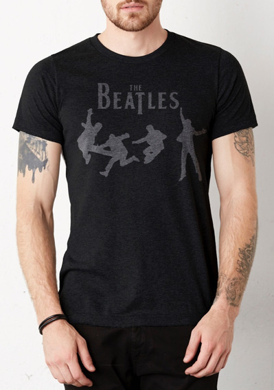 Beatles,logo 2,musica,rock,impresión Digital,vintage