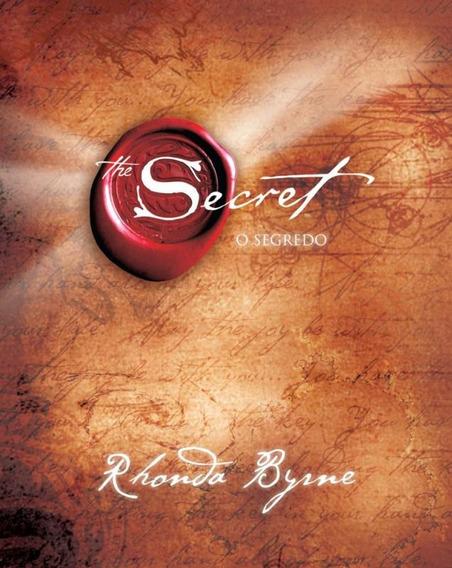 The Secret - O Segredo - Sextante