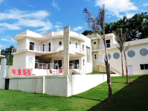 Jd Colonial - Nova, Moderna, 4 Suites E 7 Vagas Cobertas! - 1061