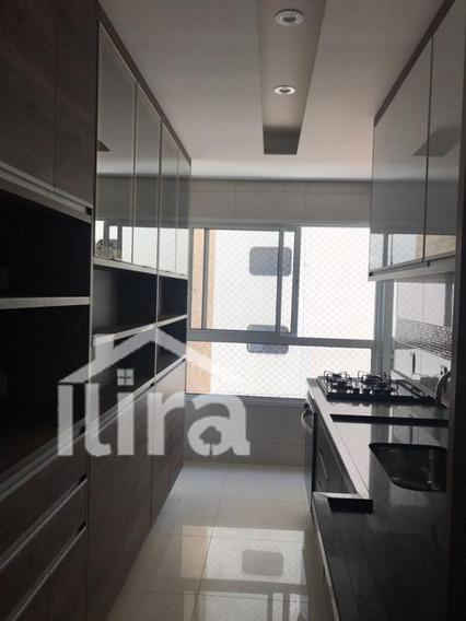 Ref.: 2559 - Apartamento Em Osasco Para Aluguel - L2559