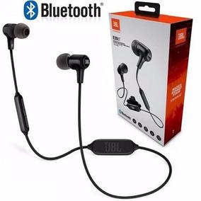 Fone Jbl Bluetooth Tune 110bt