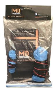 Paños De Limpieza Para Saxo Tenor Md Pl1t
