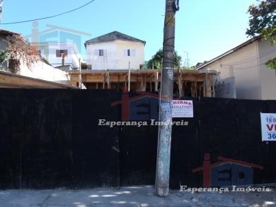 Imagem 1 de 3 de Ref.: 9022 - Sobrados Em Osasco Para Venda - V9022