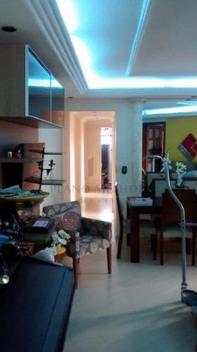 Imagem 1 de 27 de Imóvel - Apartamento Residencial À Venda, Vila Formosa, São Paulo - Ap0340. - Ap0340