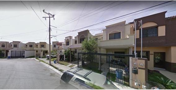 Casa En Real Cumbres Mx20-hz0251