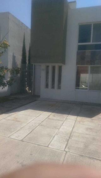 Linda Casa En Pontevedra Residencial