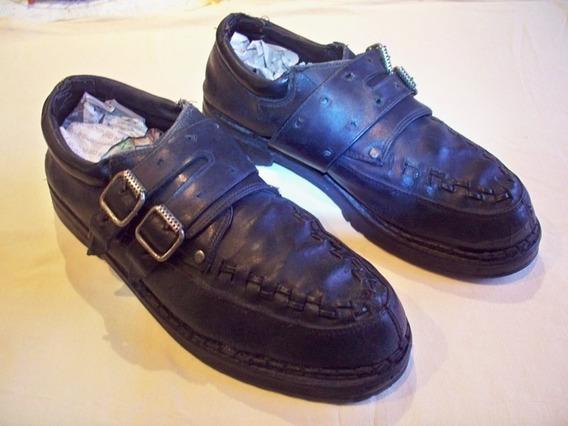 Zapatos 45,5