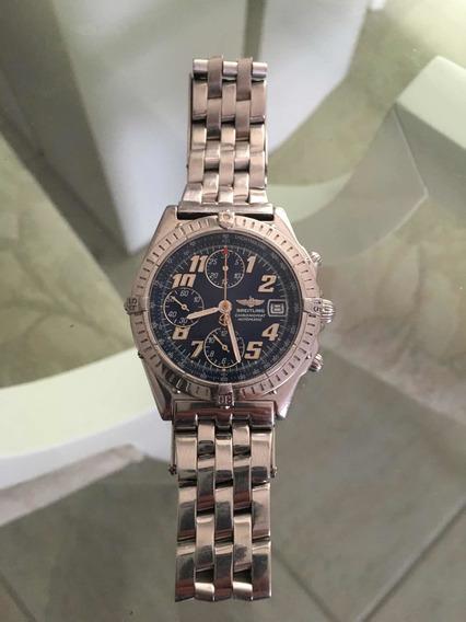 Relógio Breitling A13350