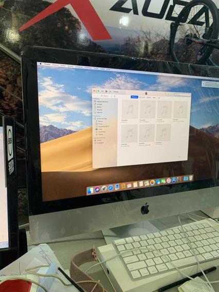Tela Do iMac