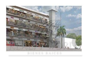 Imagen 1 de 6 de Locales En Venta En Leones, Monterrey