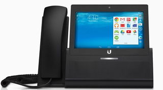 Telefono Inteligente Para Casa U Oficina
