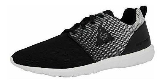 zapatos le coq sportif hombre mercadolibre r8000