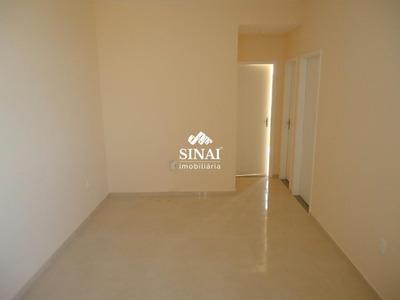 Apartamento 2 Quartos - Vila Da Penha [201x301] - 201x301