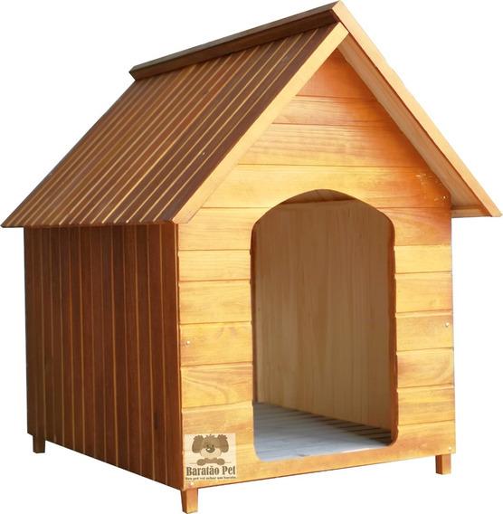 Casa Para Cachorros Gigante