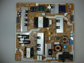 Placa Fonte Tv Led Samsung Un50mu6100. Novo