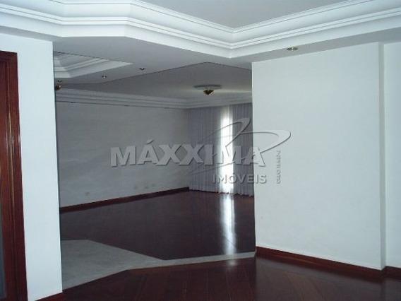 Apartamento - Ref: 09297