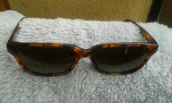 Oculos De Sol Vuarnet Referencia 007