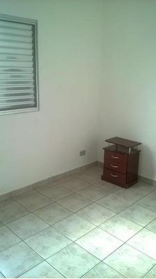 Casa Em Esplanada Dos Barreiros, São Vicente/sp De 89m² 3 Quartos À Venda Por R$ 265.000,00 - Ca221561