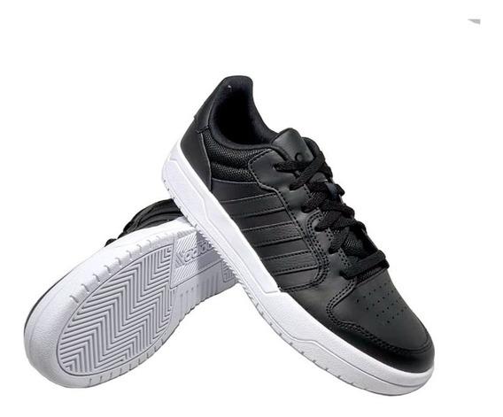 Zapatillas adidas Hombre Entrap Urbanas Eh1278 Empo2000