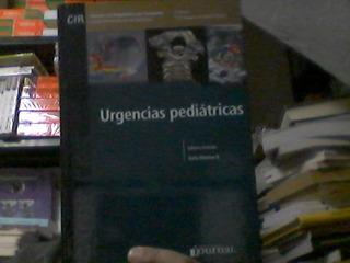 Avances En Diagnóstico Por Imagenes: Urgencias Pediátricas