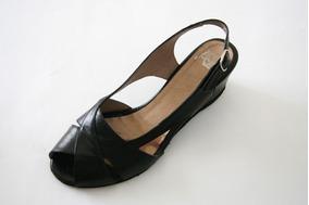 c01e20ff42e Sandalias Ash - Zapatos de Mujer en Mercado Libre Argentina