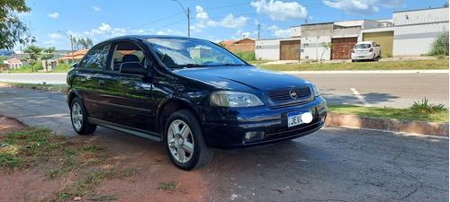 Chevrolet Astra 1999 1.8 Gl 3p