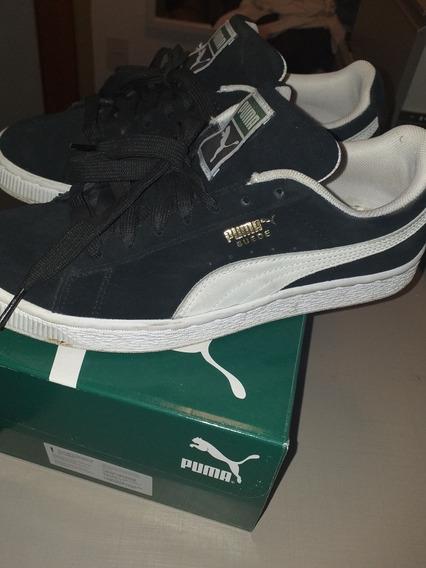 Puma Sude Classic