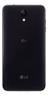 LG K9 Dual Sim 16 Gb 2 Gb Ram