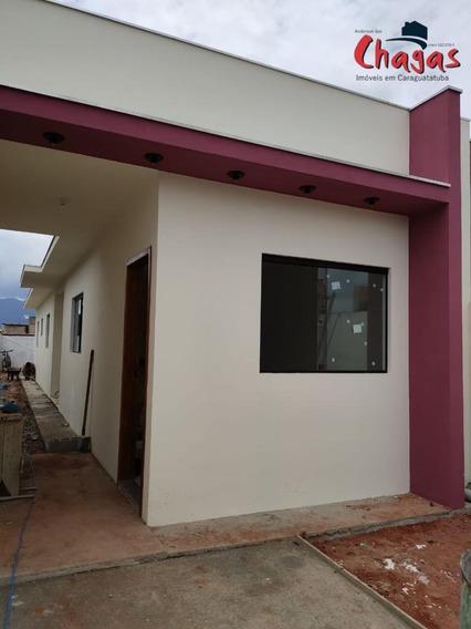 Minha Casa Minha Vida Em Caraguatatuba - 1413