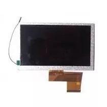 Telas Display Tablet Lcd Tb 775
