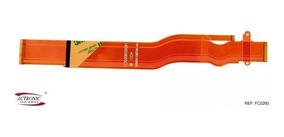 Flat Cable H-buster Hbd-9510 Hbd-9560 Origina Promoção
