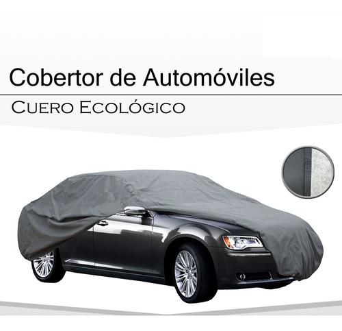 Cobertores Auto Fiat Regata 88/95
