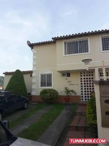 Guatire Hermosa Casa Villas De Buenaventura